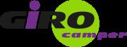 girocamper-logo-color