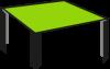 masferrer_icon-moble